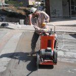 karot-beton-delme_4